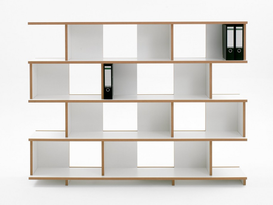 News Archives - Best Shelving Units - Reviews of floating shelves,corner shelves,closet shelving etc