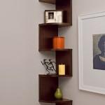 Large Corner Wall Mount Shelf (Corner Shelves Wall Mount) – Review