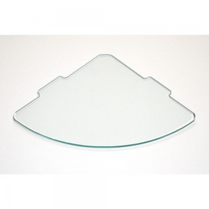 glass corner shelf 2-1