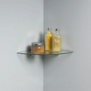 glass corner shelf 3-2