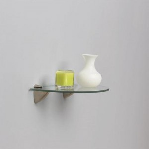 glass corner shelves 5-2