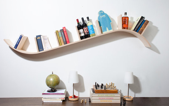 curved-floating-shelf