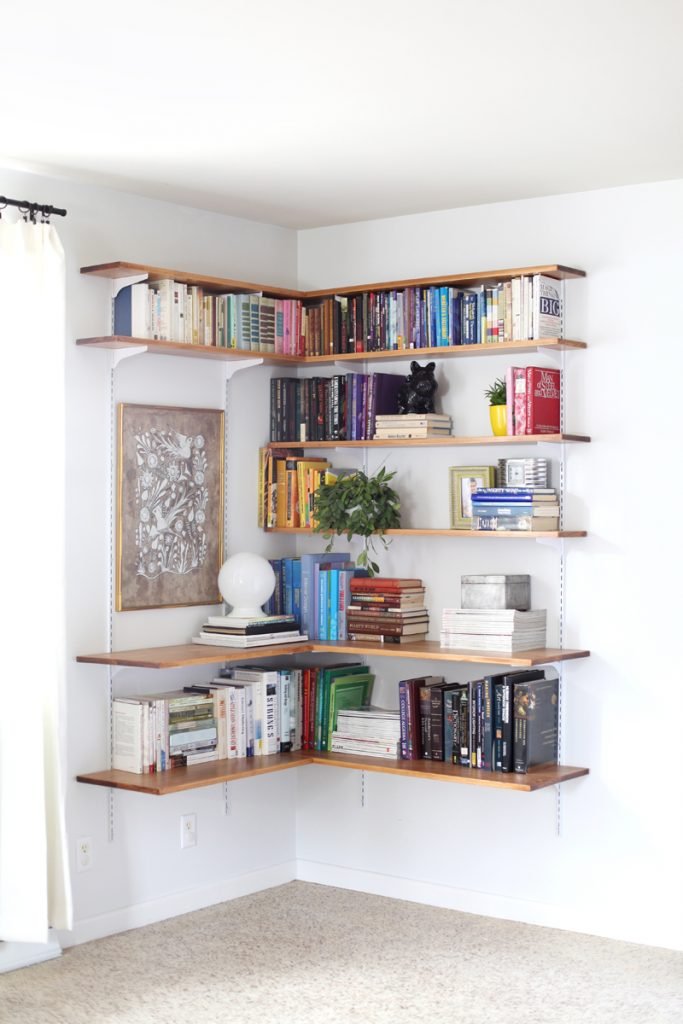 long-floating-shelf