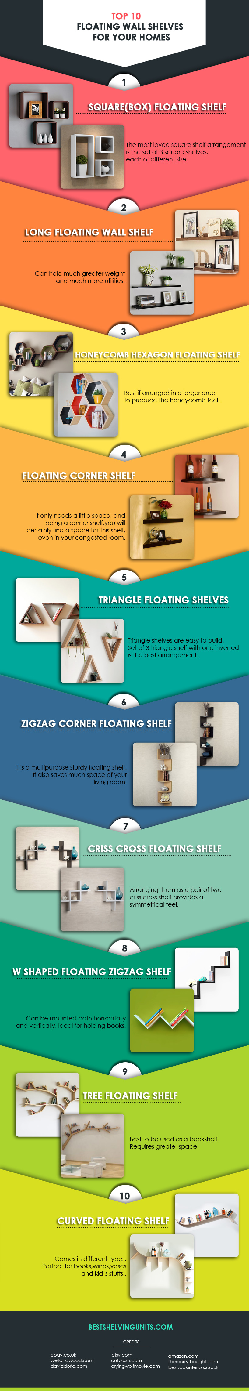 top-10--floating-wall-shelves