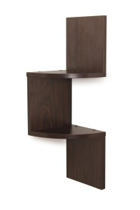 2_tier_wall_mount_bookcase