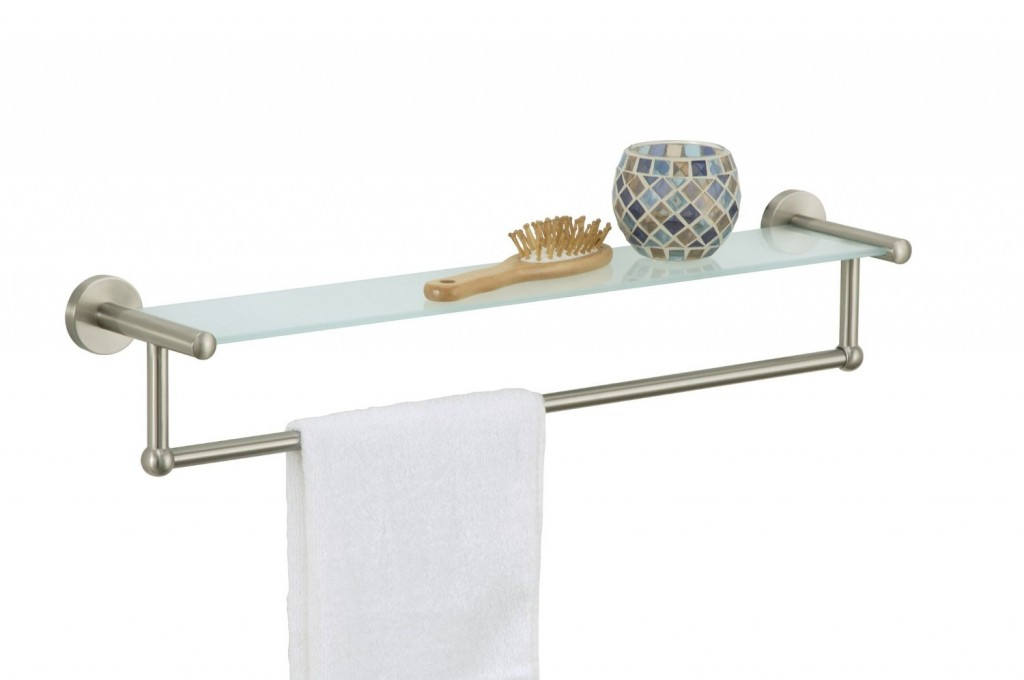 Glass_shelf_with_towel_bar