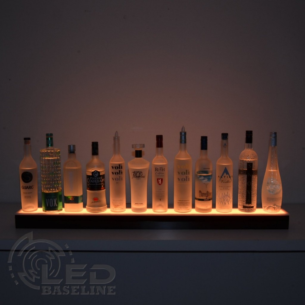 LED_Bar_Shelf