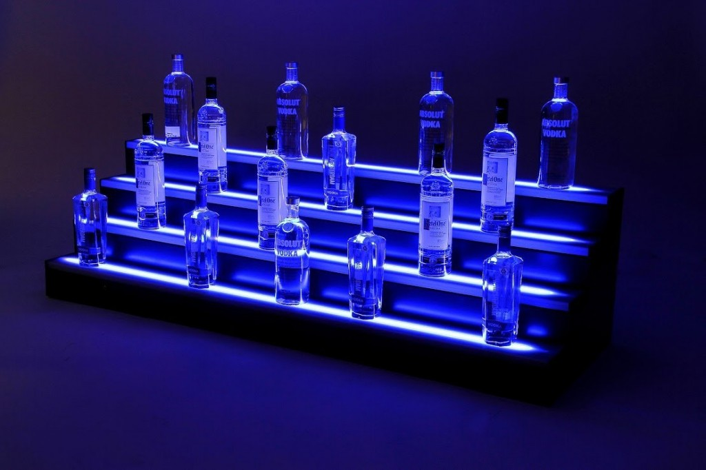 LED_Bottle_Shelf