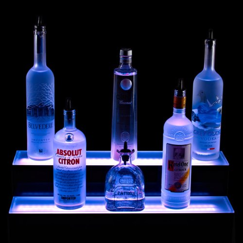 LED_Liquor_Shelves