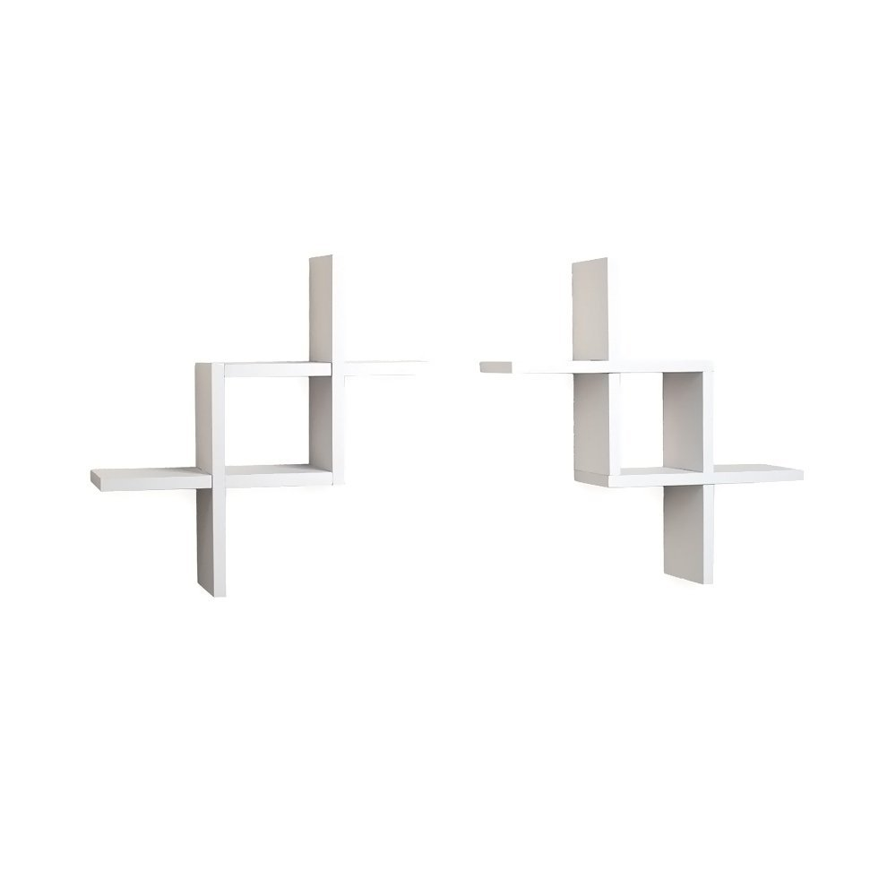 criss-cross-white-shelves