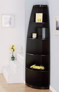 custom_bookshelf