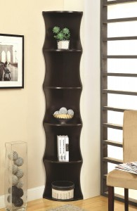 custom_corner_bookcase