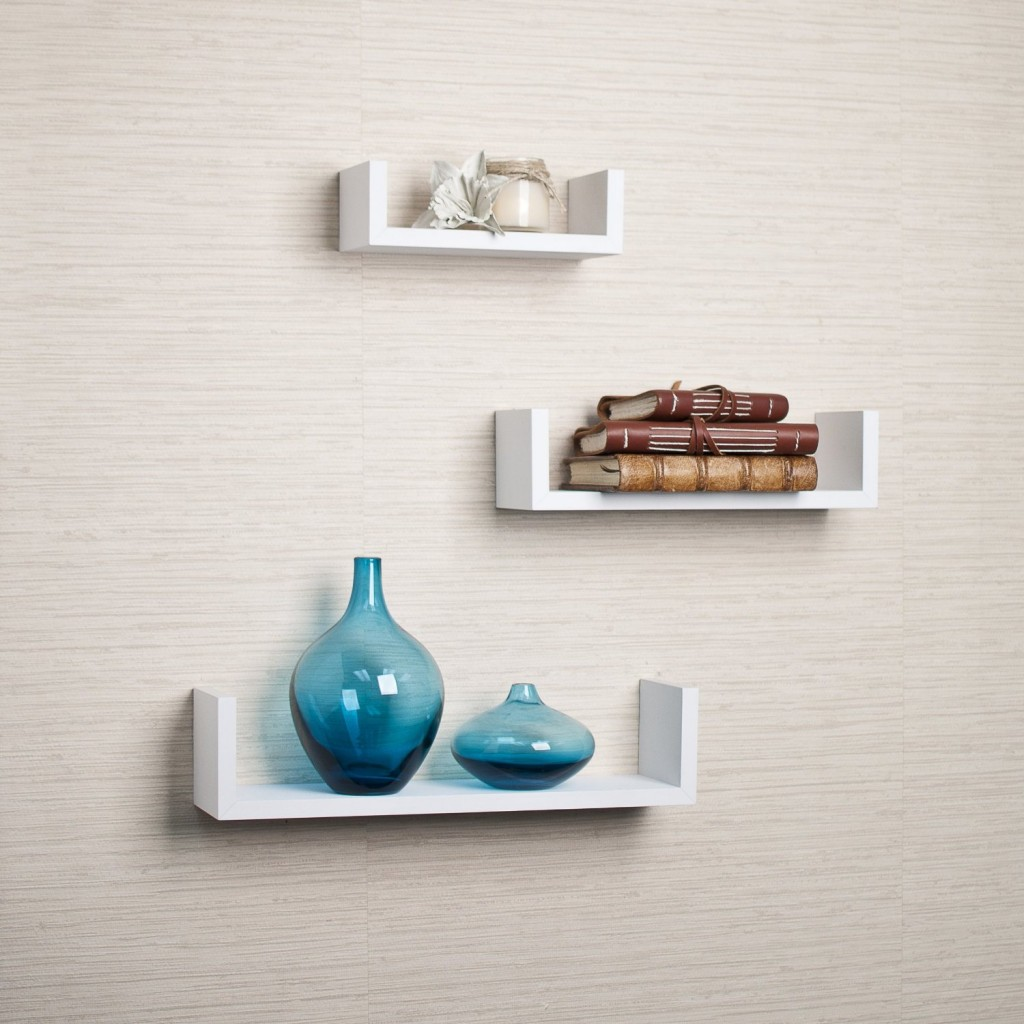 floating-u-shelf