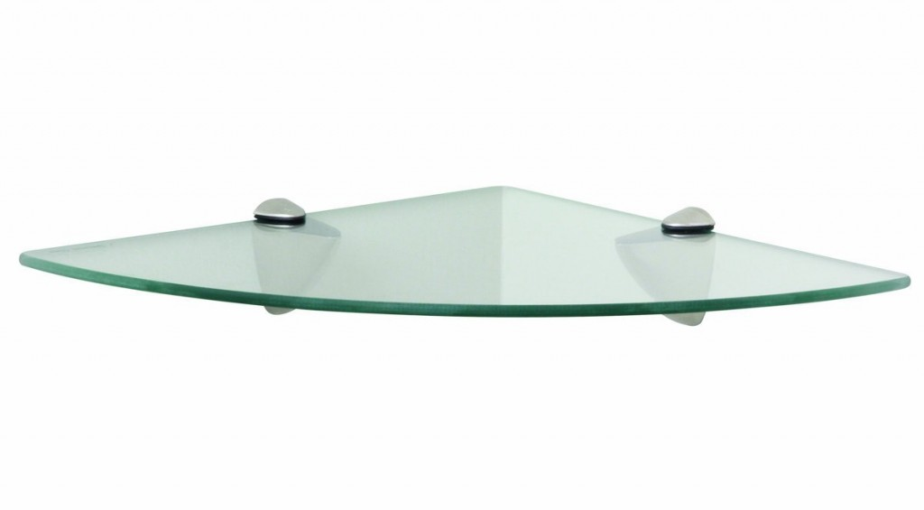 glass_corner_shelf_floating