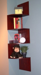 hanging_bookshelf