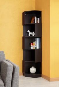 premium_design_bookshelf