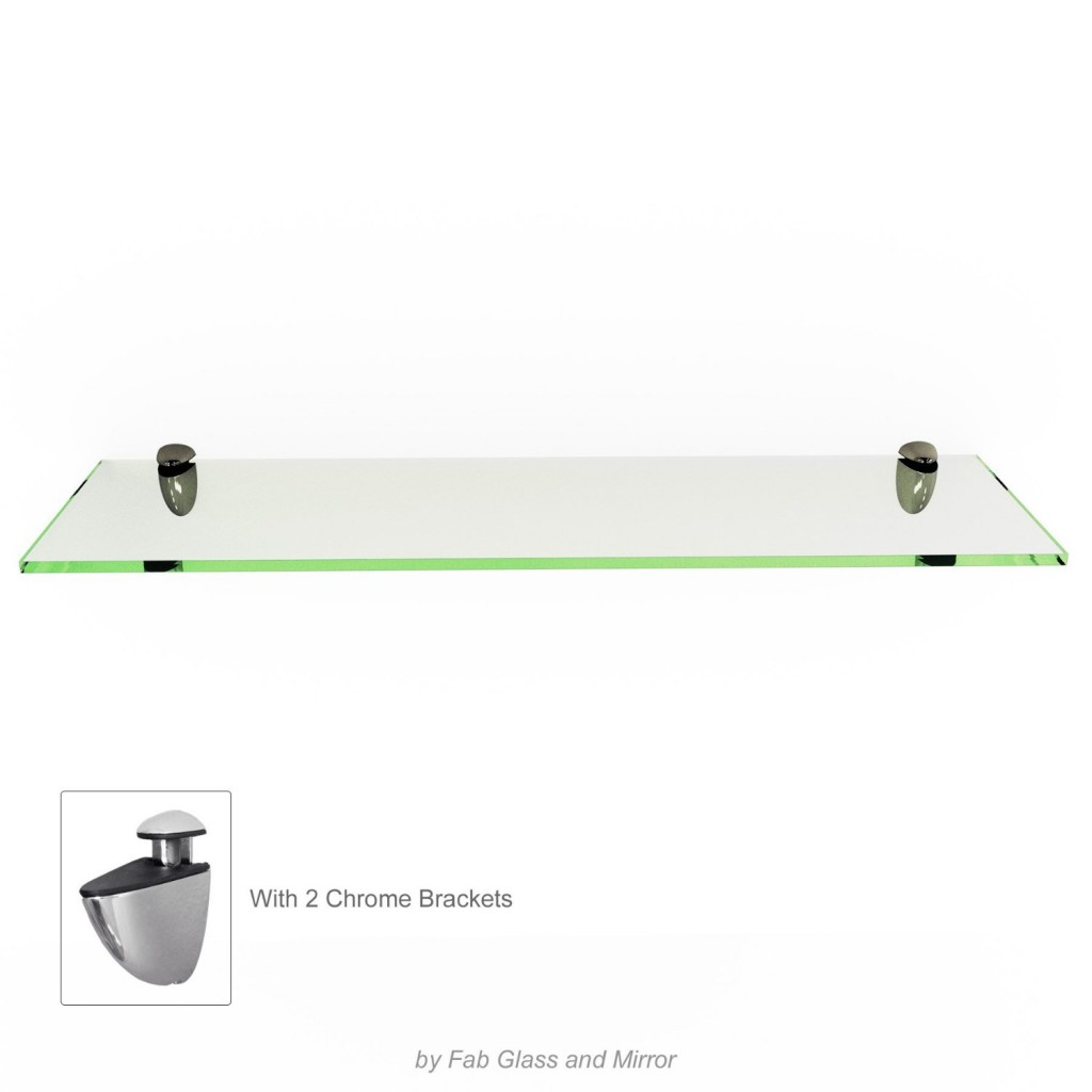 rectangle_glass_shelf