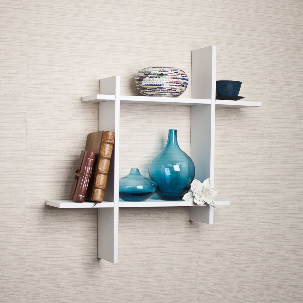 square-floating-wall-shelf