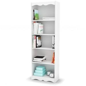 tall_corner_bookshelf