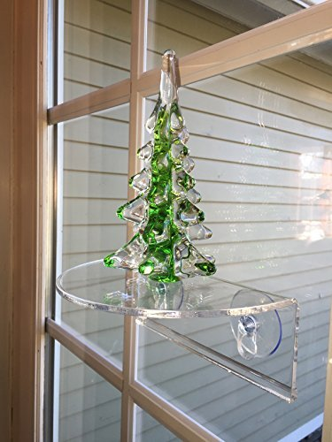 window_glass_shelf