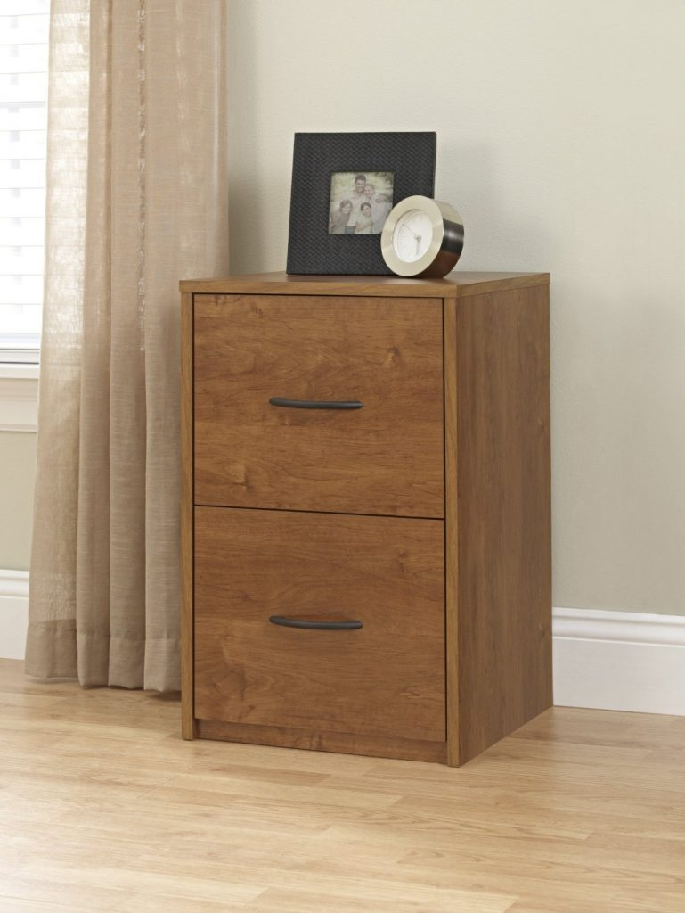 2-drawer-file-cabinet