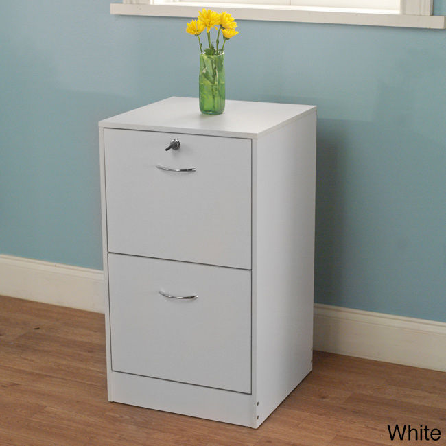 13 Cheap Wooden Filing Cabinets Under 135