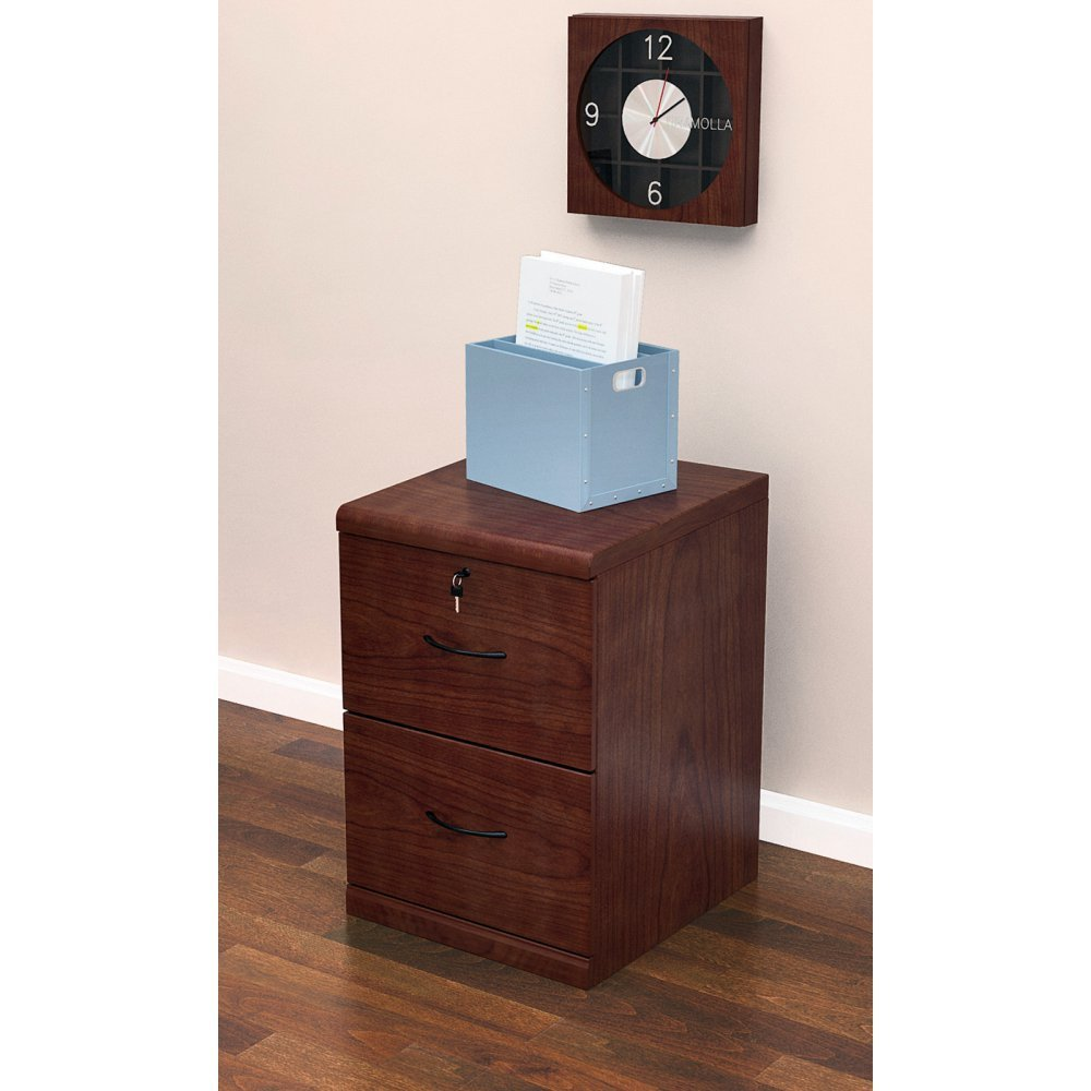 2-drawer-lateral-file-cabinet