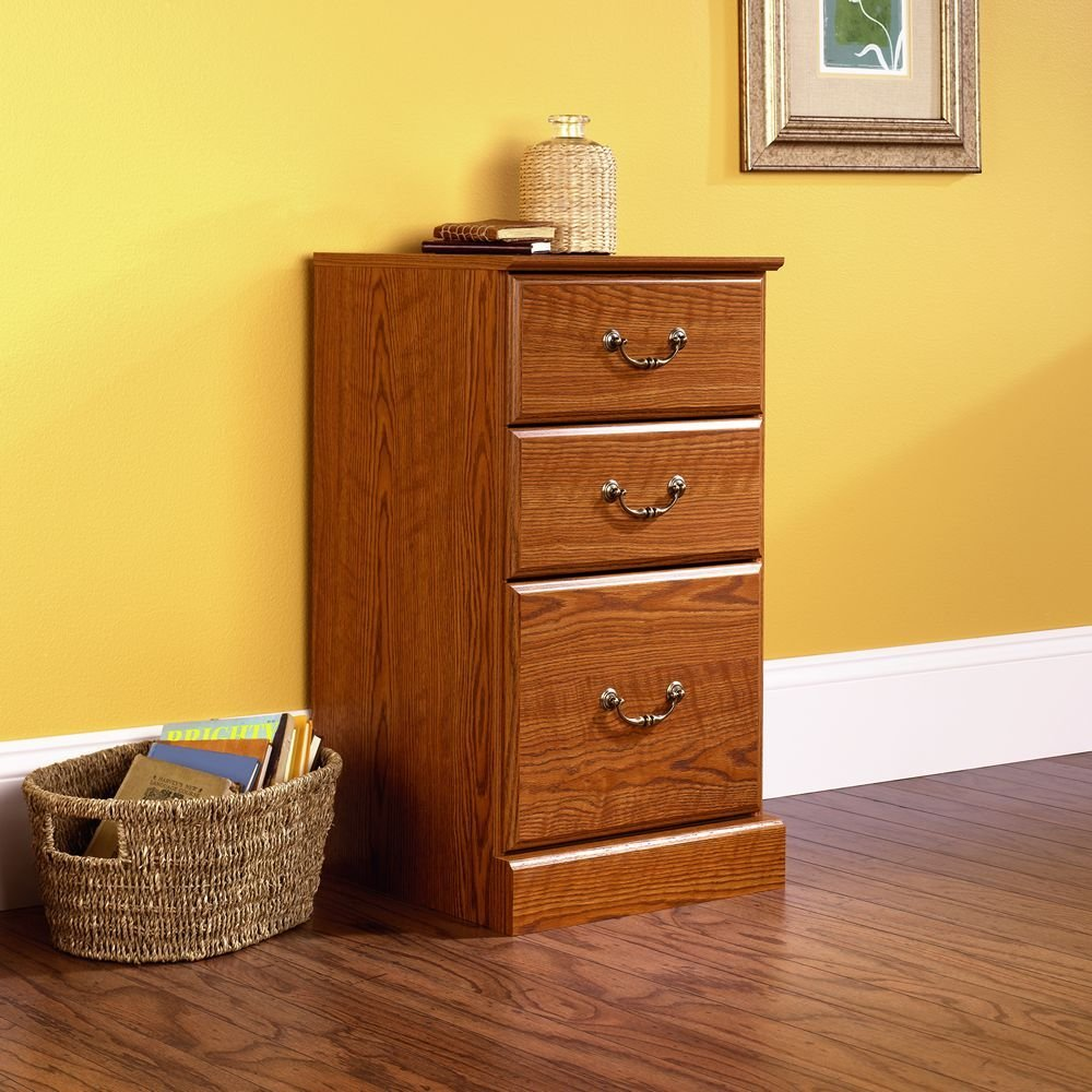3-drawer-pedestal-filing-cabinet