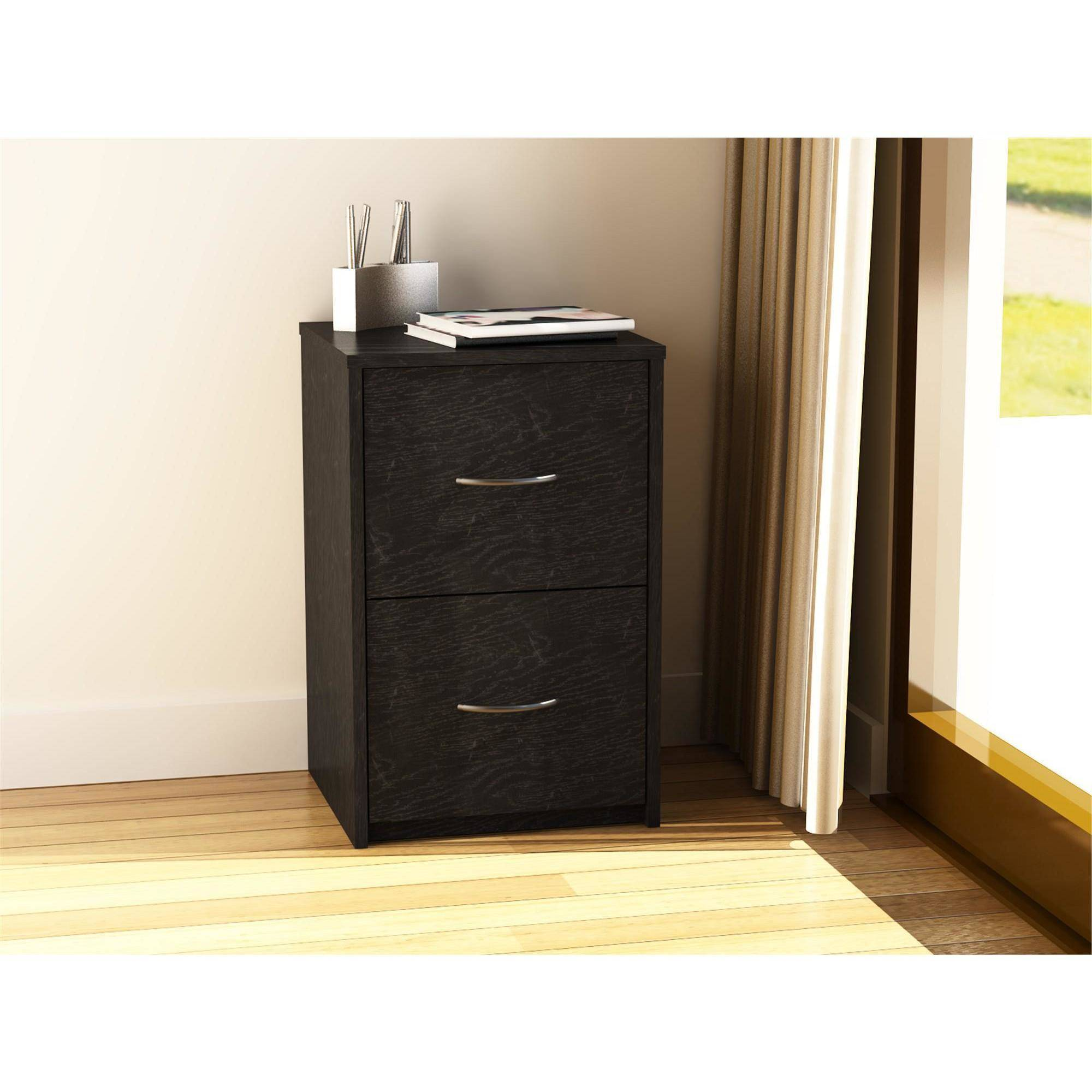file cabinet multiple finishes - Small Filing Cabinet