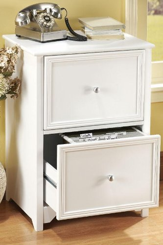 oxford-file-cabinet-2-drawer-set