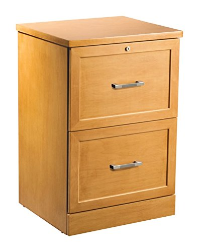 top 20 wooden file cabinets with drawers Staples 2 Drawer Lateral File Cabinet White 2 Drawer Lateral File Cabinet On Wheels
