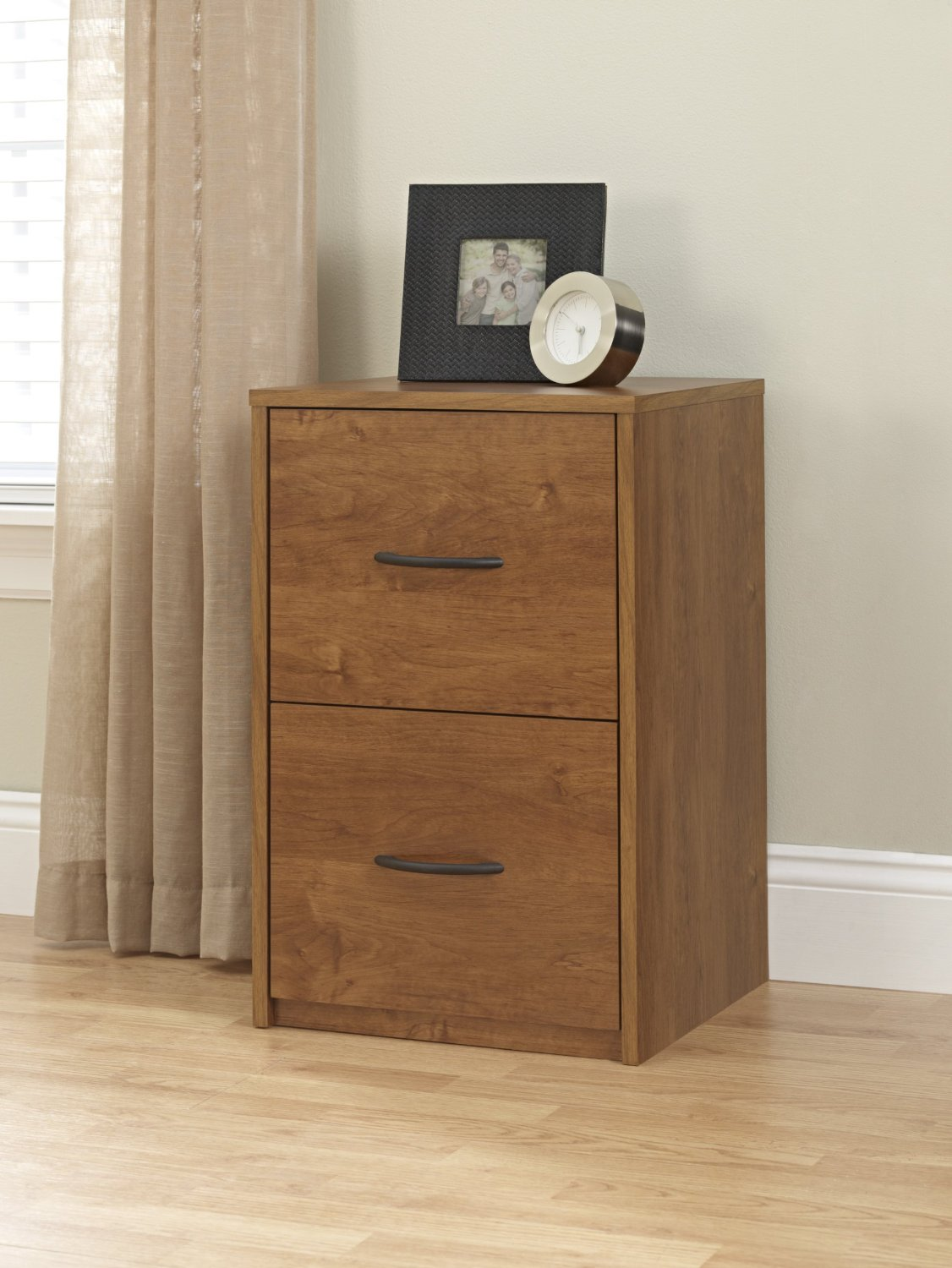 2-drawer-decorative-file-cabinet