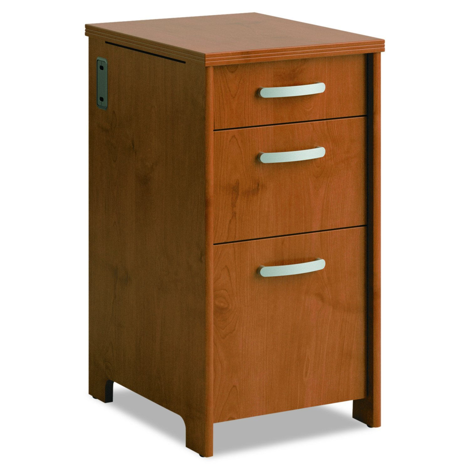 org oak filing drawer draw wooden mobel cabinet drawers ebay file wood l associazionelenuvole