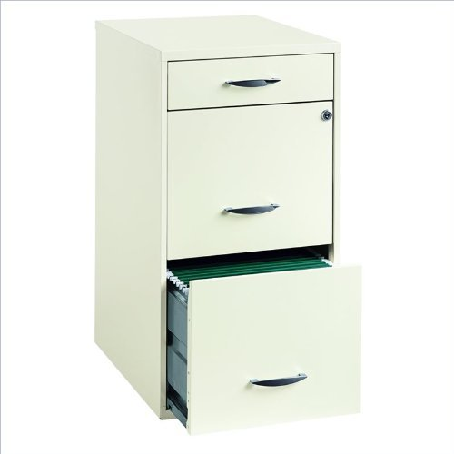18-inch-deep-steel-3-drawer-white-filing-cabinet-with-locks