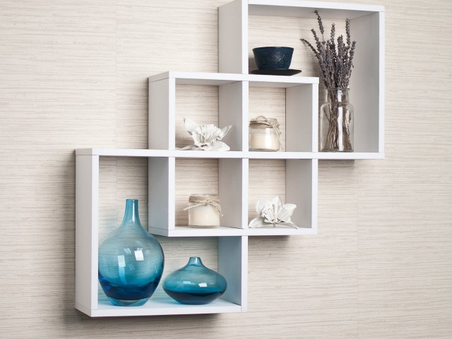 Wall Shelving Units Archives Best Shelving Units Reviews Of Cool Wall Shelving Units For Bedrooms