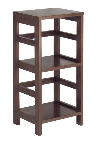 Bookshelf Ideas For Small Es And Apartments