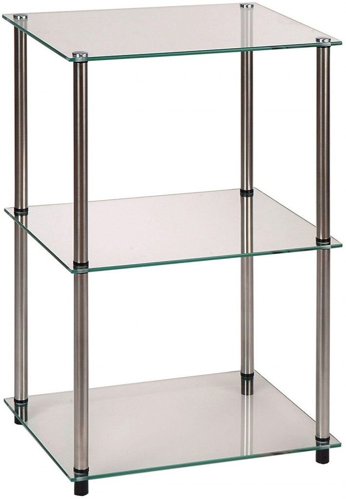 glass based bookshelves, glass based bookcases, glass bookshelves, glass bookcases