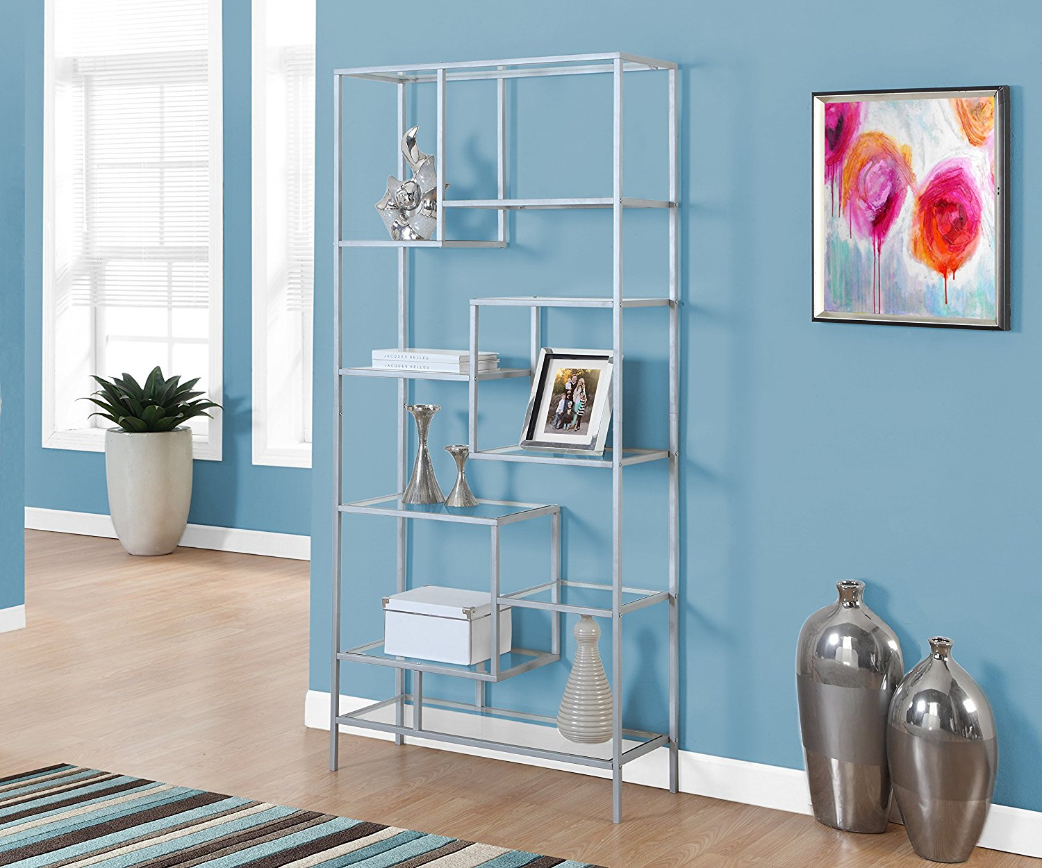product furniture l click acme home bookshelf acm to classy enlarge clear the booyd