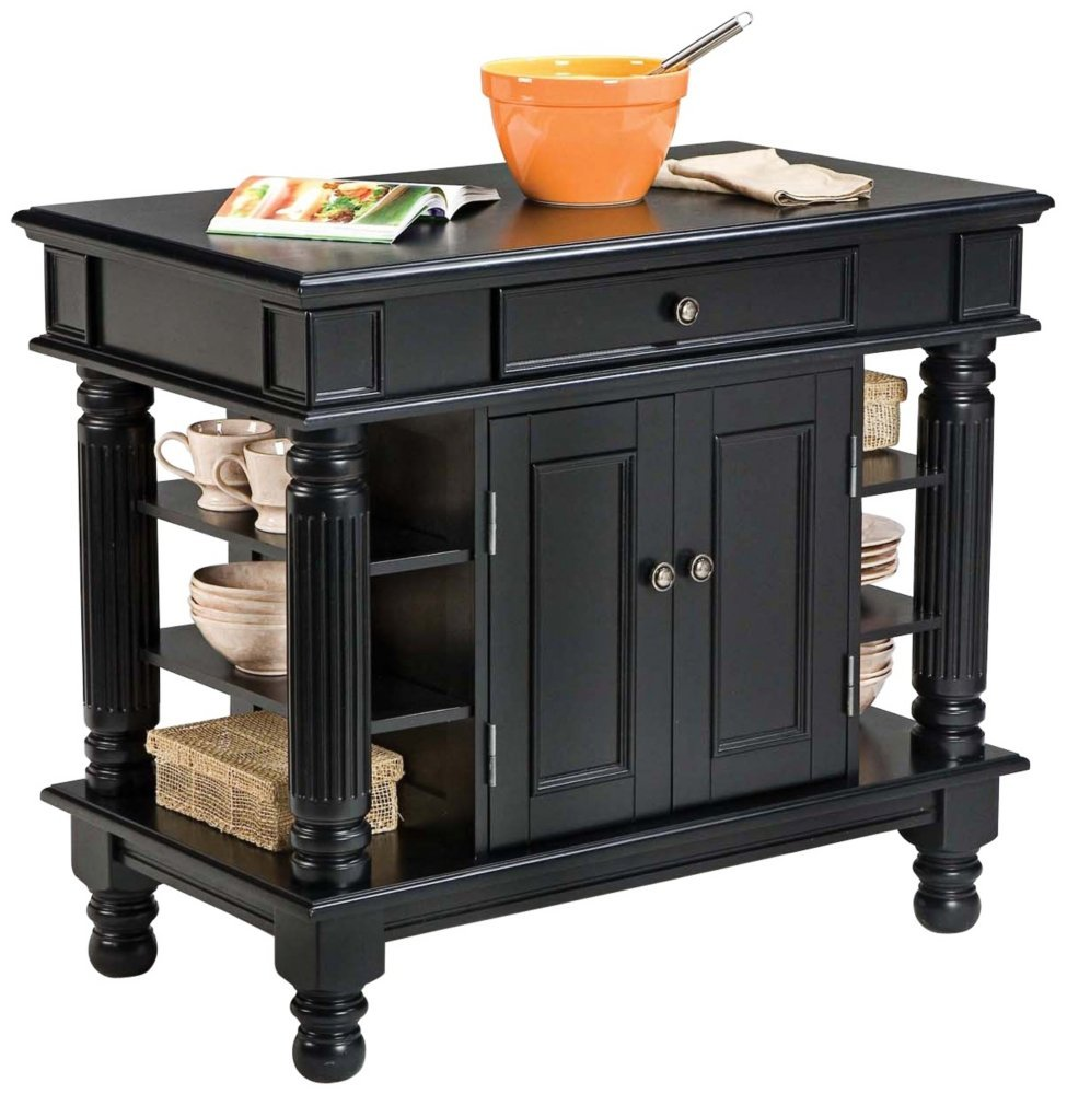 Kitchen Island 36 X 24 10 best kitchen island cabinets for your home
