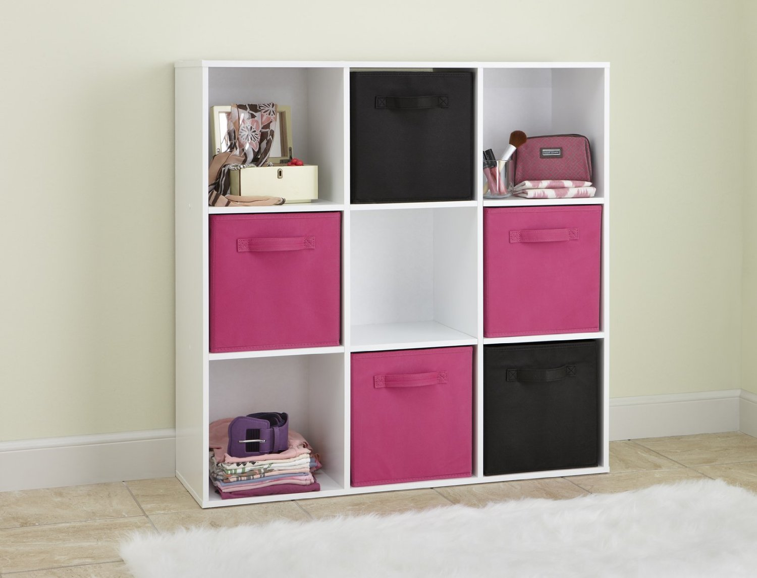 Best Cube Shelves Cube Storage Units To Buy Online