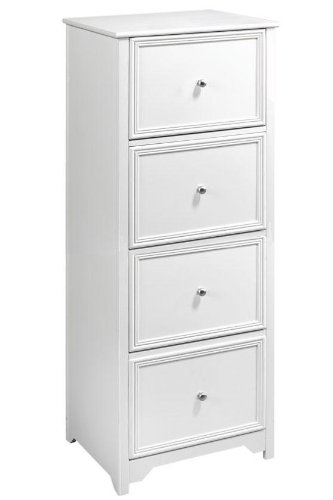 white wood filing cabinet top 20 wooden file cabinets with drawers 29198