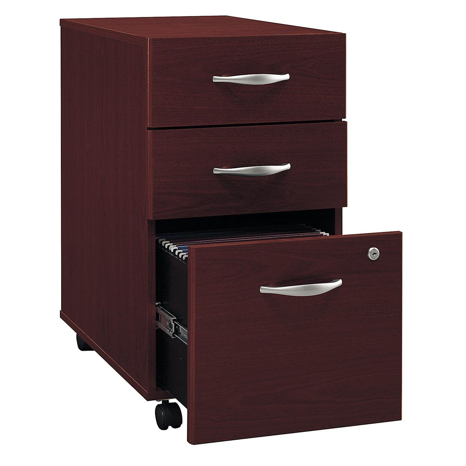 rolling file cabinets top 11 rolling file cabinet and cart models for your home 25625
