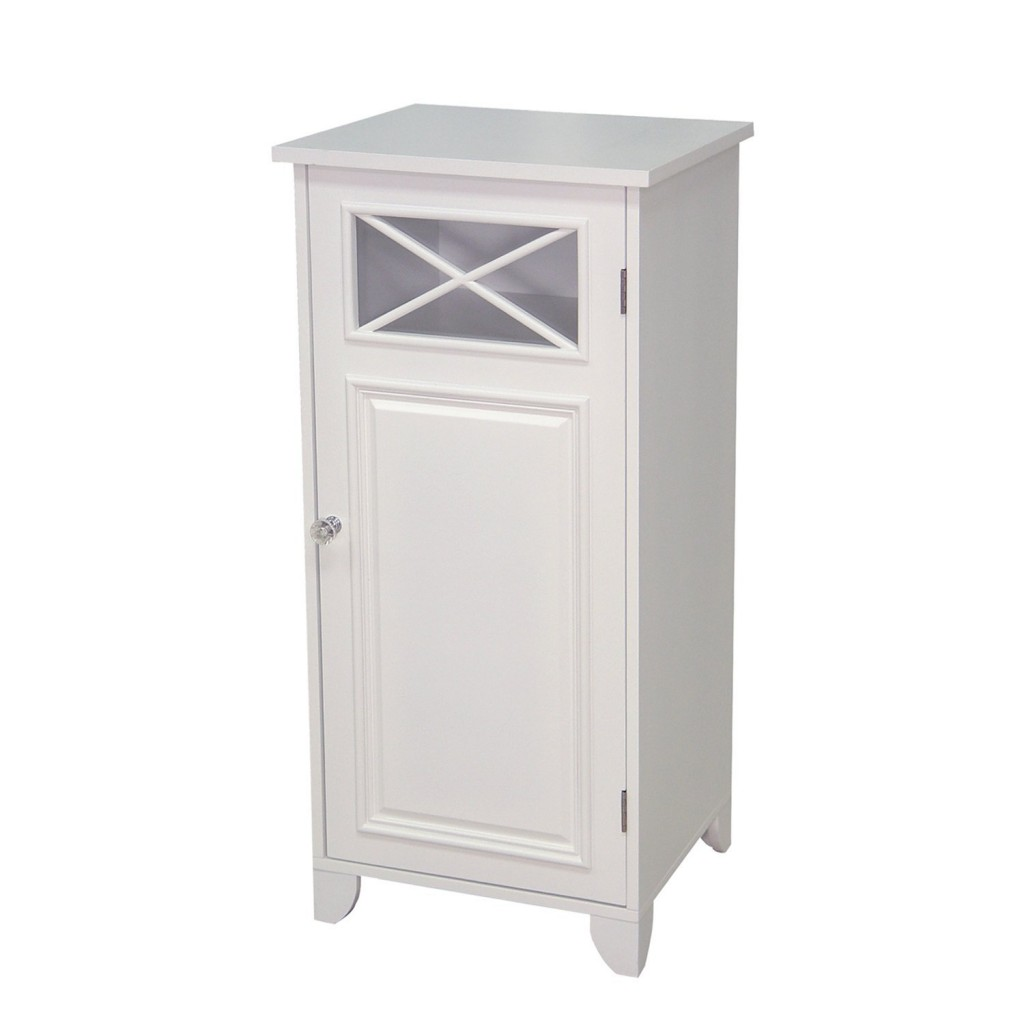 small white bathroom floor cabinet 12 awesome bathroom floor cabinet with doors review 26414