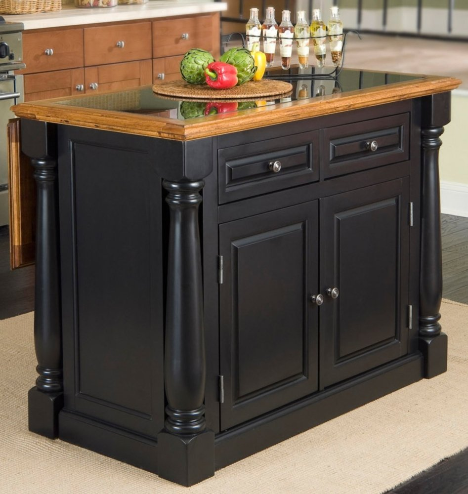 marble topped kitchen island 10 best kitchen island cabinets for your home 7382